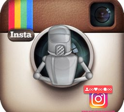 Download Instadub