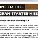 A Step-By-Step To 10000 Real Followers-www.instagram-store (2)