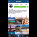 A Step-By-Step To 10000 Real Followers-www.instagram-store (3)