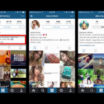 A Step-By-Step To 10000 Real Followers-www.instagram-store (5)