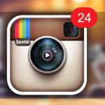 step-by-step-to-10k-follower-instagram-store