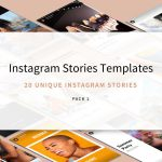 Instagram-Story-Templates-pack-1-(1)