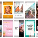 Instagram-Story-Templates-pack-1-(2)