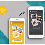 Animated playful instagram storiest-www.instagram-store (3)