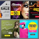 Gr fashion instagram templates 50 designs-www.instagram-store (7)