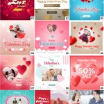 Graphicriver 30 valentines day instagram promotion banners psd-www.instagram-store (2)