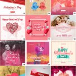 Graphicriver 30 valentines day instagram promotion banners psd-www.instagram-store (3)