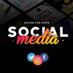 social-media-design-for-posts (1)