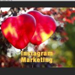instagram marketing guid (2)-min