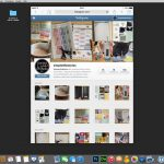 instagram marketing guid (3)-min