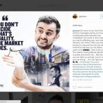 instagram marketing guid (7)-min