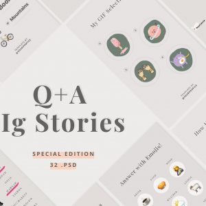 qa-stories-templates