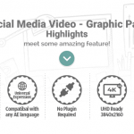 Videohive Social Media Video Graphic Pack (1)-min