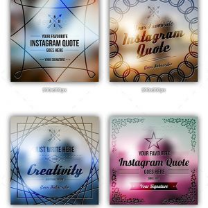 10-instagram-quote-badges-banner-templates/11967544