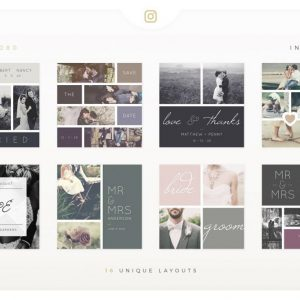 1289408-Storyboards-Wedding