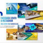 18124712-10-facebook-cover-10-instagram-real-estate-post-banners-ads (1)