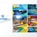 18124712-10-facebook-cover-10-instagram-real-estate-post-banners-ads (3)
