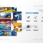 18124712-10-facebook-cover-10-instagram-real-estate-post-banners-ads (4)