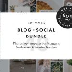 1298954-Blog-Social-Bundle (1)