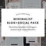 1298954-Blog-Social-Bundle (2)