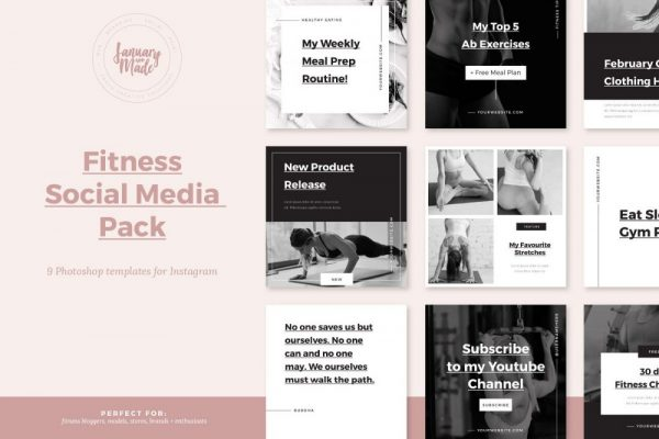 1307002-Fitness-Instagram-Template (1)