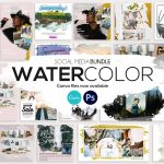 2940687-Watercolor-Bundle (1)