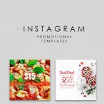 instagram-promotional-templates-20417618 (1)