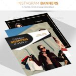 sale-instagram-banners21176303 (1)