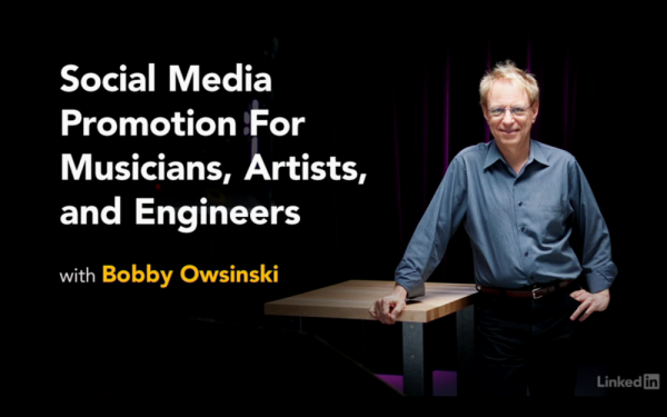 social-media-promotion-for-musicians-artists-and-engineers (1)